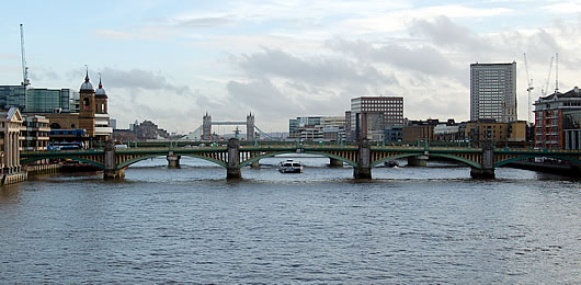 southwark-bridge-from-the-millenium-bridge