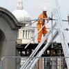 scaffolders-working-on-span-4